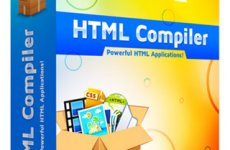 HTML Compiler 2019.1 + Portable [Latest]