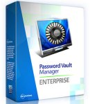Password_Vault_Manager_Enterprise