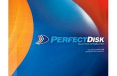 Raxco PerfectDisk Professional Business 14.0 Build 893 / Server