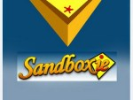 Sandboxie 5.20 Final (x86/x64) Free Download