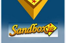 Sandboxie 5.31.4 Full (x86/x64) Free Download