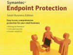 Symantec Endpoint Protection 14.2.5569.2100 [Latest]