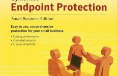 Symantec Endpoint Protection 14.3.3385.1000 [Latest]