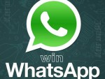 Windows WhatsApp 0.2.8361 (x86/x64) Free Download