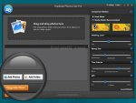Duplicate Photos Fixer Pro 1.1.1086.11909 + Portable