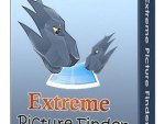Extreme Picture Finder 3.37.0.0 + Portable [Latest]