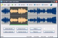Free.MP3.Cutter.and.Editor.2.8.0.6