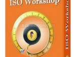 ISO Workshop 7.6 + Portable [Latest]