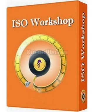 ISO Workshop Free Download