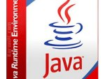 Java SE Runtime Environment 8 update 101/ 102 [Latest]