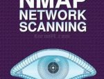 Nmap Security Scanner 7.60 Final Download