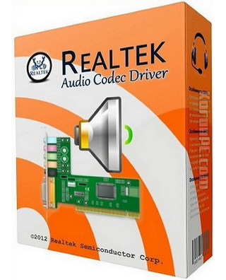 Realtek High Definition Audio Drivers Full Version
