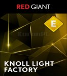 Red_Giant_Knoll_Light_Factory