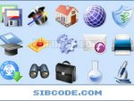 SibCode Sib Icon Software Pack 2016 [Latest]