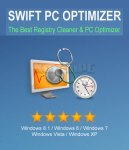 Swift_PC_Optimizer