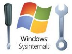 Sysinternals Suite 2020 Free Download [Latest]