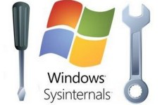 Sysinternals Suite 2021 Free Download [Latest]