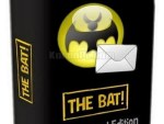 The Bat! Professional 8.0.8 + Portable [Latest]