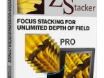 Zerene Stacker Pro 1.04 build T201602151850 [Latest]