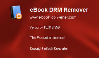 Download eBook DRM Removal Bundle Free