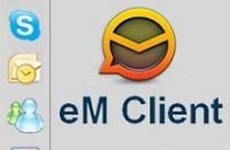 eM Client Pro 7.2.34959.0 Free Download