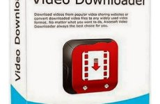 Aiseesoft Video Downloader 7.1.10 [Latest]