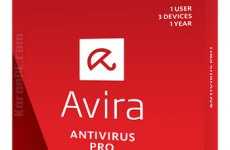 Avira Antivirus Pro 15.0.1910.1604 Free Download