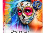 Corel Painter Essentials 5.0.0.1102 HF1 [Latest]