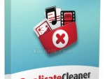 Duplicate Cleaner Pro 4.1.0 + Portable [Latest]