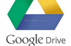 Google Drive 3.47.7654.0300 / Google Backup and Sync