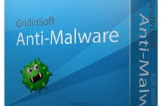 GridinSoft Anti-Malware Full Free Download