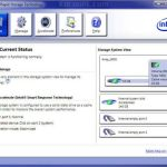 Intel Rapid Storage Technology Driver 15.2.10.1044