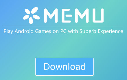 MEmu 3.0.8 Android Emulator [Latest]
