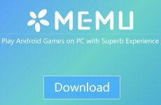 MEmu Offline Installer 6.1.1.0 Free Download