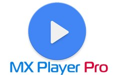 MX Player Pro v1.10.26 Patched APK (Patched/AC3/DTS) [Latest]