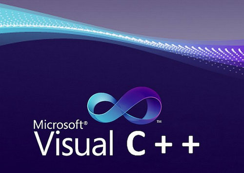 microsoft visual c++ 2015 redistributable package (x64) download for windows 10