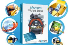 Movavi Video Suite 20.2.0 Free Download
