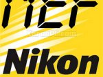 Nikon NEF Codec 1.29.0 [Latest]