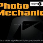 Photo Mechanic 5.0 Build 17719 [Latest]