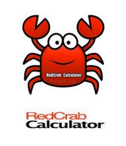 Download RedCrab Calculator Plus Full