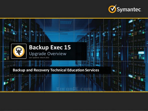 backup exec 2010 download iso