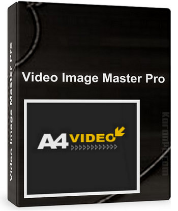 Video Image Master