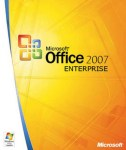 microsoft.office.2007_enterprise