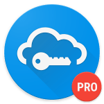 Password Manager SafeInCloud v17.4.3 Paid APK [Latest]