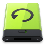 Super Backup Pro: SMS&Contacts v2.1.24 Paid APK [Latest]