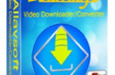 Allavsoft 3.15.3.6534 / Video Downloader Converter