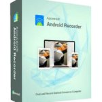 Apowersoft Android Recorder 1.1.6 [Latest]