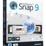 Ashampoo Snap 9.0.5 + Portable [Latest]