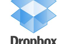 Dropbox Free Download Latest Version 80.4.126