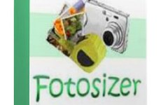 FotoSizer Professional 3.8.0.566 + Portable [Latest]